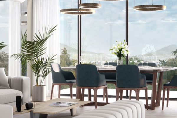 Belharra_livingroom